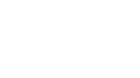 hgtv-logo-black-and-white