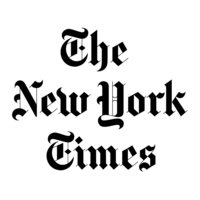 new-york-times-logo-png-8