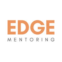 a-dreamer-and-a-doer-professional-organizer-edge-mentoring-indianapolis