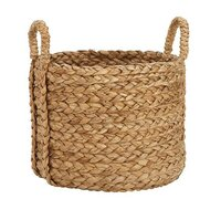 beachcomber-basket-collection-c