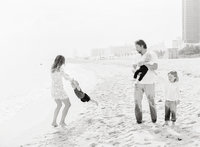 05-Miami-South-Beach-Family-Session-Wedding-Photographer
