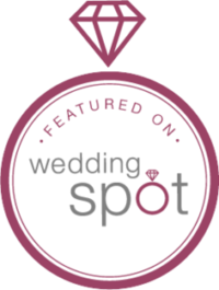 Wedding-Spot-Logo-226x300
