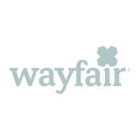 wayfair-seeklogo.com