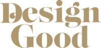 design good logo