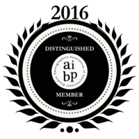 member_badge_2016_blk