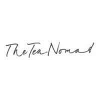 the-tea-nomad-logo-1024x1024