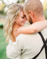 Bend Oregon Best Wedding Photographer-19