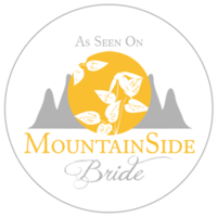 as-seen-on-mountainside-bride