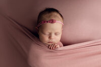 loveland-photographer-newborn-2