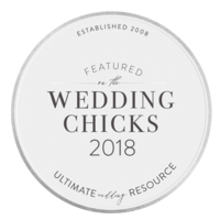 Wedding-Chicks-badge-gray