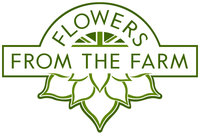 flowers from the farm logo