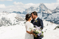 amy-galbraith-jackson-hole-wedding-photographer-grand-targhee-resort