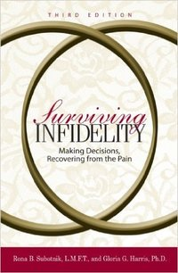 Surviving Infidelity