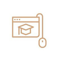 Icon-GraduationEducation