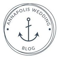 annapolis wedding lbog