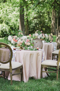 CanopyCreek_Daytonohio_audreygatsby_weddingplanningdesign