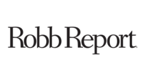 robb report png