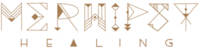 merhipsy_healing_website_logo_brown