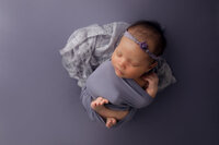 newborn-photographer-denver-8