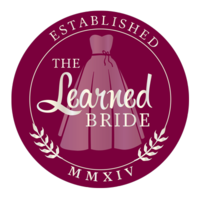 Learned bride