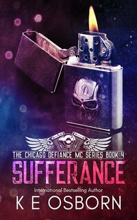 Sufferance-Cover