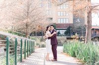 wedding-photographer-in-san-antonio