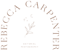 RebeccaCarpenterSupp Logo_Terracotta on Trans