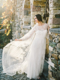 fallweddinginspiration-0087