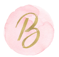 THE-BEAUTY-WITHIN-LOGO-Submark