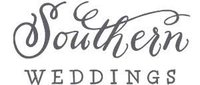 Southern Weddings Logo
