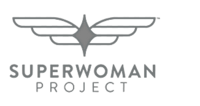 superwoman project