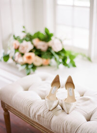 OrloHouseWedding-33