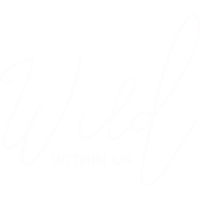 wildwithinuslogo