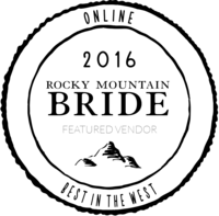 2016 online feat badge  (1)