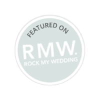 Featured+on+Rock+My+Wedding
