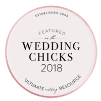 Harborview Studios Wedding Films featured on The Wedding Chicks