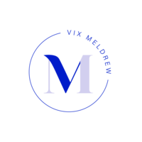 VM Submark Transparent Blue