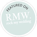 rock-my-wedding-cecelina-photography-150x150