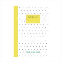 notebook workbook