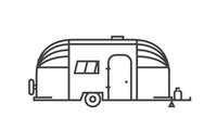 Airstream-graphic