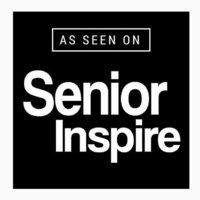 as seen on senior inspire