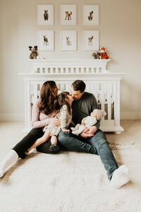 in-home-newborn-family-session-portland-oregon-4374