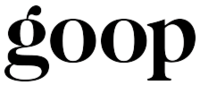 goop_logo_lockup_ver-1 copy