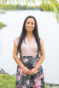 One of our Oahu wedding planner coordinators