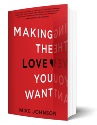 Mike-Johnson-making-the-love-you-want-Standing-Paperback-Book-Mockup-official