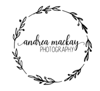 Andrea MacKay Photography