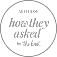 how-they-asked-the-knot-badge