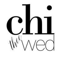 Cultural Autumn Engagement Session featured on Chi thee wed