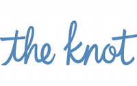 The-Knot-Logo-Dblue_400x250-3