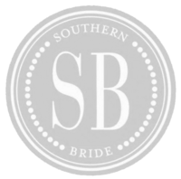 published in Southern-Bride-Magazine-